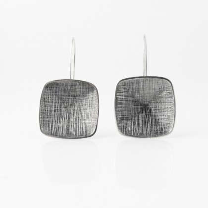 Earrings L Gabi·B
