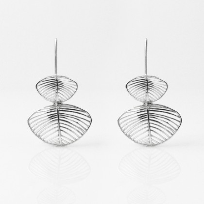 Earrings Eara·M