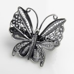 Broche LilitXS / Brooch LilitXS #881368 - 22,00