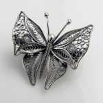 Broche LilitXXS / brooch LilitXXS #881370 - 17,00