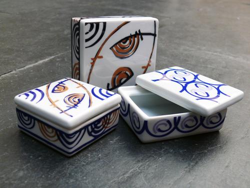 Cajitas_porcelana_Amboa_Maeloc