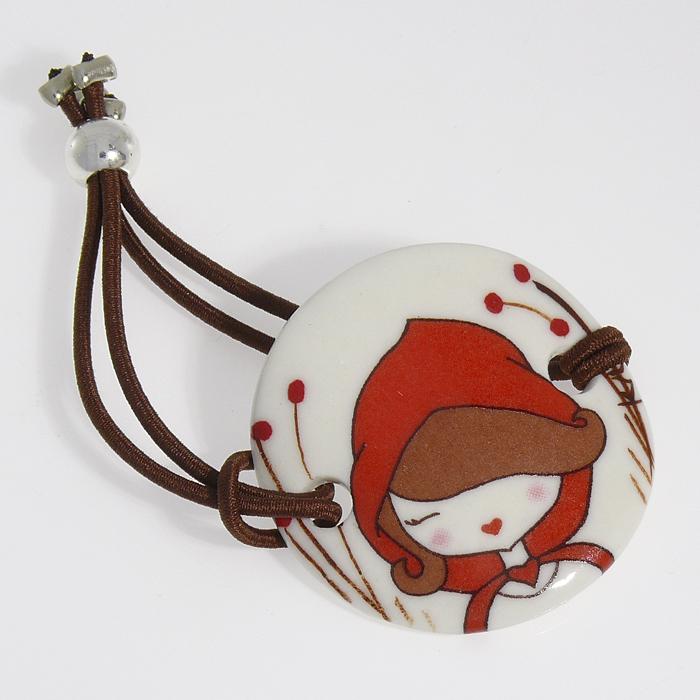 Joyas de cerámica