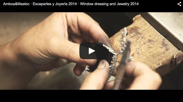 Video_Amboa_Maeloc_Joyeria_Jewelry
